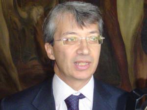 Michele-Baldi
