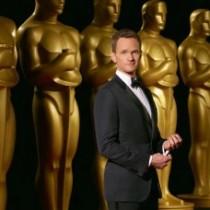 Oscar-2015_-Neil-patrick-Harris-365x228