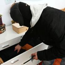 5 modi per tutelarsi contro i furti in casa