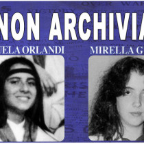 petizione-emanuela-orlandi-800x450