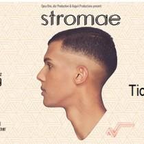stromae-tickets