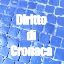 diritto-di-cronaca-210x210