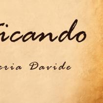 POETICANDO VALERIA DAVIDE