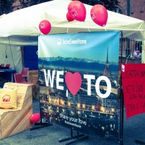 (foto: Reset Festival Torino - facebook)