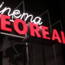 Da-Rossellini-a-Visconti-cinema-neorealista-in-mostra-a-Torino-640x358