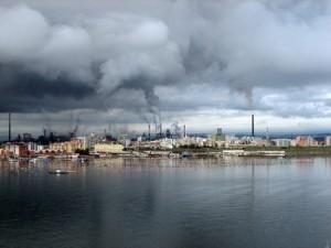 inquinamento-atmosferico11