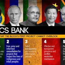 Banco-dos-Brics_ENG_pequena