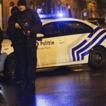 allerta-terrorismo-massima-a-bruxelles_26fa12b8-8ffc-11e5-87c9-fc2f59a0f1ec_new_rect_large