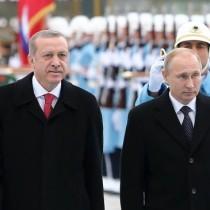 388399_Putin-Erdogan-Ankara