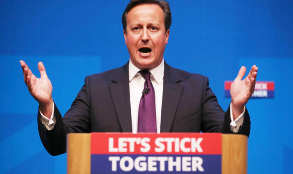 Dutch-prime-minister-stands-in-for-Cameron-at-EU-meeting-days-after-rubbishing-Brexit-618841