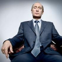 cn-image.size-.khodorkovsky