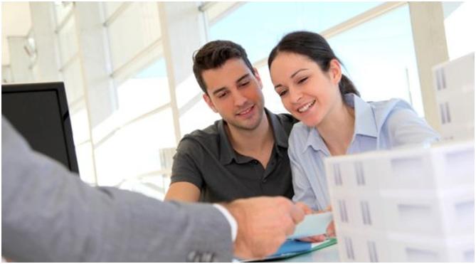 Come funzionano i prestiti per giovani disoccupati e studenti universitari