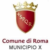 comune_roma_MunicipioX