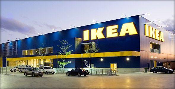 Ikea Ritira In Via Precauzionale Il Montante Elvarli Rischio