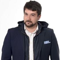 Michel Emi Maritato-2