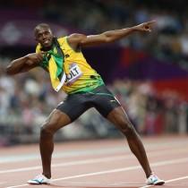 Usain-Bolt3