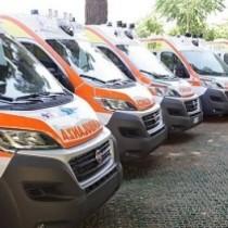 nuove_ambulanze_reg.-680x365