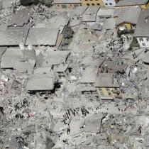 terremoto-amatrice22