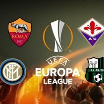 europa-league-1024x568