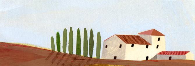 beatrice-tuscany_670