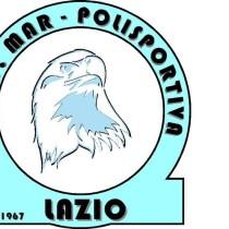 mar-lazio