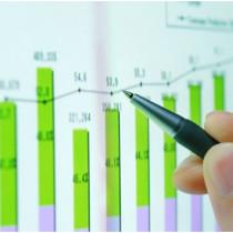 investire-al-meglio-nei-titoli-azionari