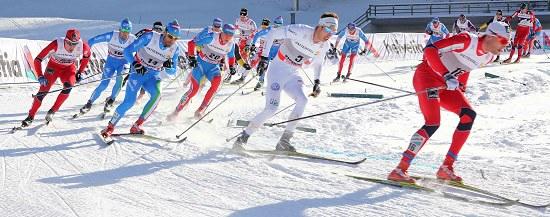 tour-de-ski-2012-giro-giro-fondo-foto-newspower