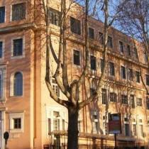 istituto-leonardi-vaccari-619x330