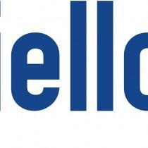 riello-ups_logo