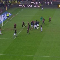 gol-perisic-milan-inter