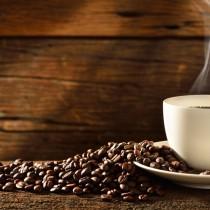 Mondila-Caffè