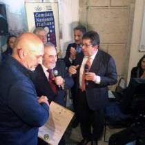 Alcanterini premia Pirozzi IMG_3759