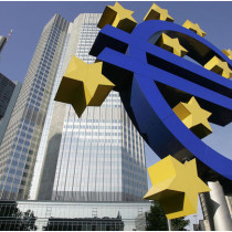 Euro finanza marketing