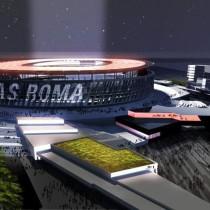 Stadio della Roma_3_mediagallery-page