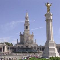 fatima-monumento