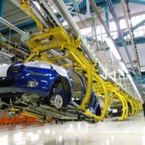 industria-automobilistica-Mirafiori