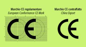 marchio-ce-marcatura-ce-marchiatura-ce-conformita-europea-dispositivi