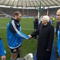 mattarella rugby