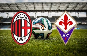 milan-fiorentina-streaming