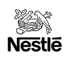 nestle-logo-small