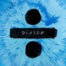 Divide_Final_Artwork+