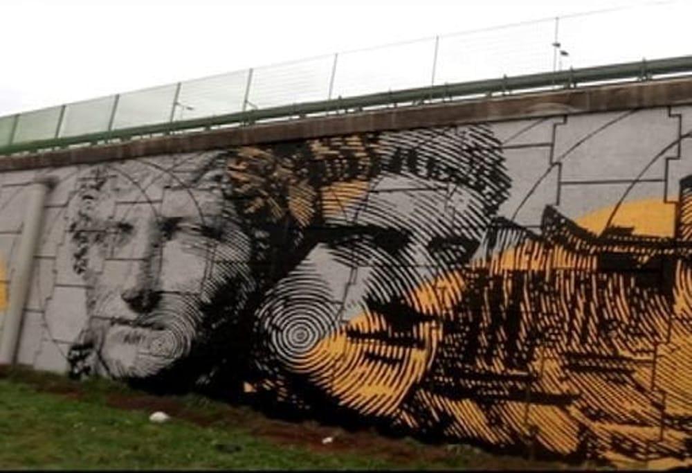 MURALES ROMA3