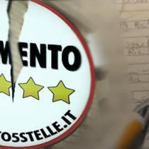 Movimento-5-stelle-firme-false-combo-m5s-palermo