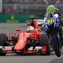 Rossi-Vettel-Domenica-di-passione-FP