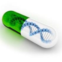 farmaci-biologici-696x435