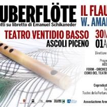 flauto magico2