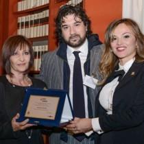 premio-cervia-1024x1024