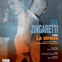 zingaretti-la-sirena2