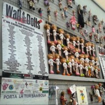 Wall_Dolls_Milano