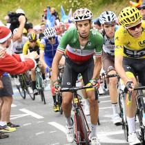 Tour de France 2017 - stage 12